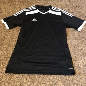 Adidas Men's shirt. Size small.